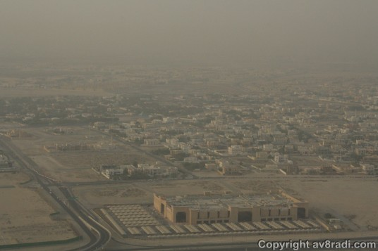 Views of Dubai (1)
