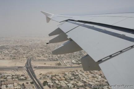 Views of DXB (2)