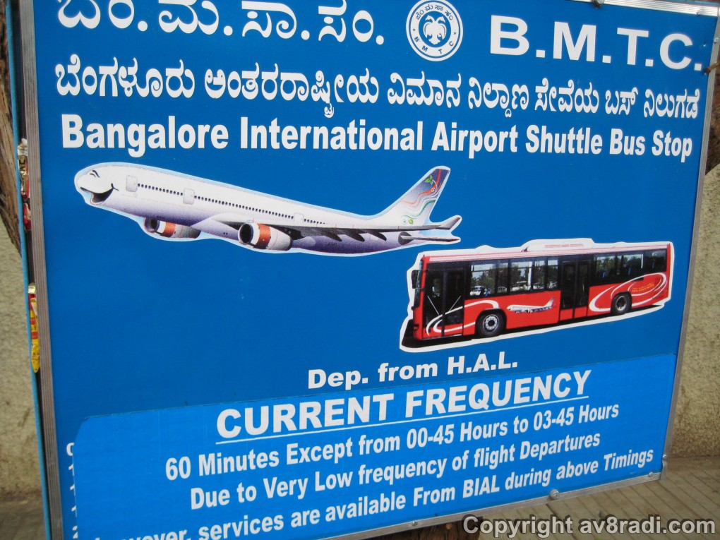 Poster about the connection between HAL and BIAL