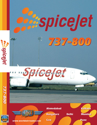 SpiceJet_Cover_500