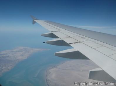 Coast of Iran
