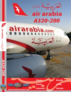 AirArabia_Cover_500