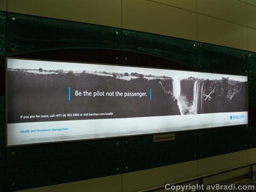 Intresting Ad!! :)